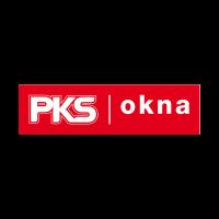 PKS Okna