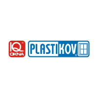 Plastikov